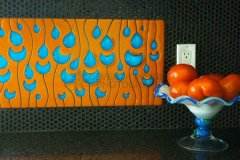 raindropstomatosgallery