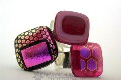 pinkrings
