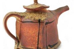 teapotashfinalcopy