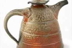 teapotashnew2