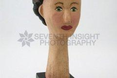 skinnerheadbrownshorthair