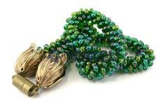 emeraldiridfull