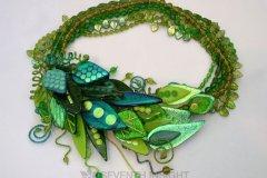 leaffullfromtop