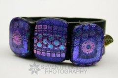 purple3pcbracelet