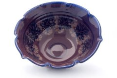 pavlopotterypurplebowl