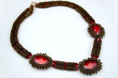 redswnecklace3